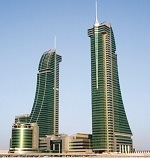 bahrain-financial-tower-thumbnail.jpg