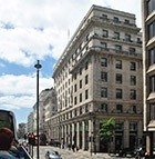 One Mayfair London Thumbnail